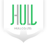 HULL | Completely Dedicated to Boating